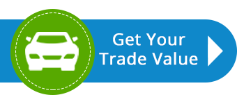 Value Your Trade!